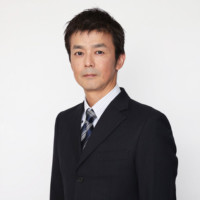 神戸アナウンススクール講師梅津智史(うめつさとし)