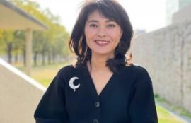 女性起業家 LED関西 ビジコン