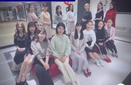 ミスコンテスト、プレゼン力アップ!神戸アナウンススクール、アナウンサー養成スクール